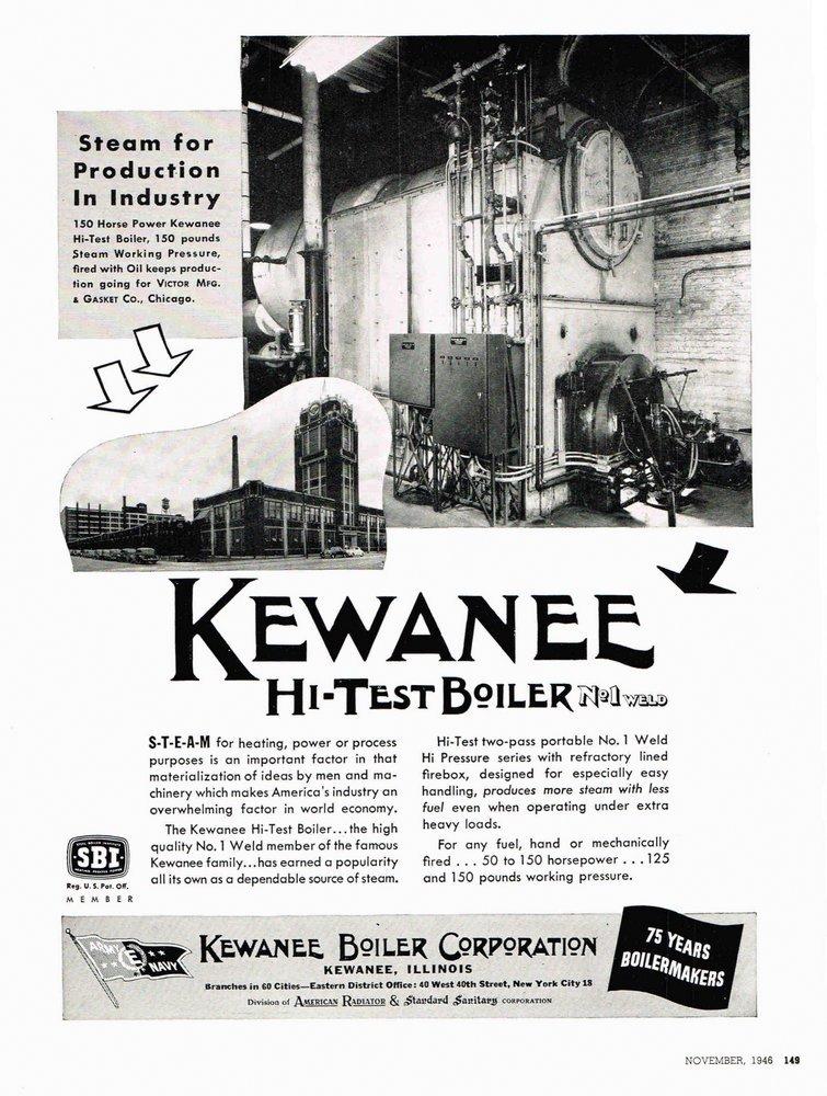 steam boiler kewanee steam boiler rh steamboilerpitsujiku blogspot com Kewanee Steam Boiler kewanee boiler manual l2w